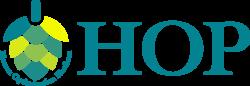 HOP株式会社